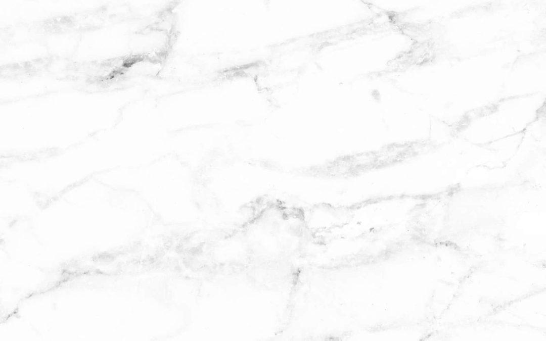 Dove acquistare piastrelle per bagno in marmo a Varese?