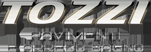 Tozzi Style