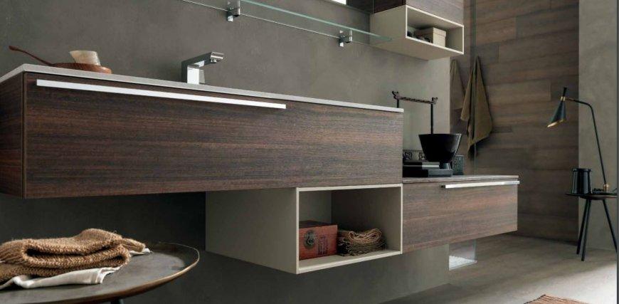 Bagno completo a Varese: affidati a Tozzi Style