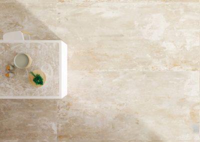 ceramiche-fondovalle-varese-milano