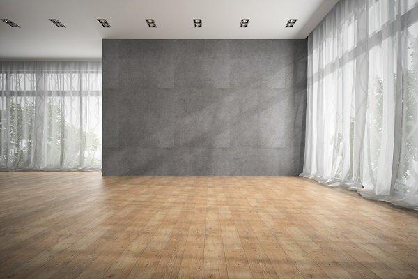 Parquet chiaro o scuro: quale scegliere per la tua casa