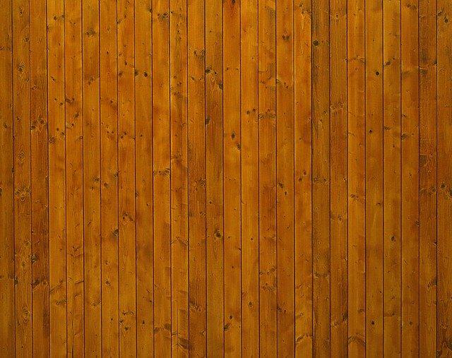 Pavimenti in legno per arredo bagno a Gallarate