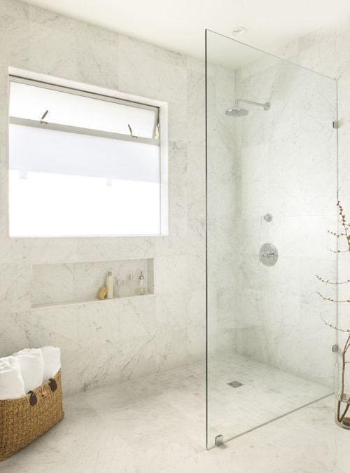 Piastrelle per bagno e piastrelle in pietra a Varese da Tozzi Style
