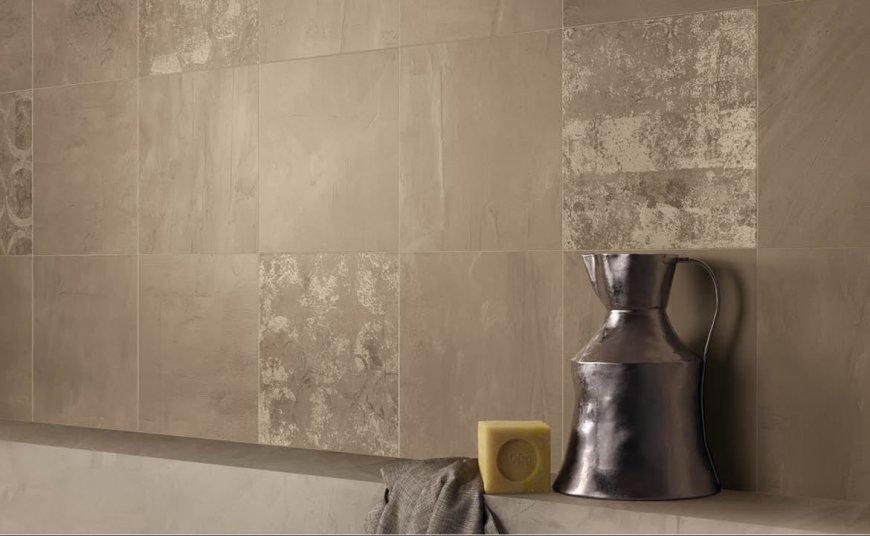 Piastrelle per bagno Varese: scegli le tue da Tozzi Style