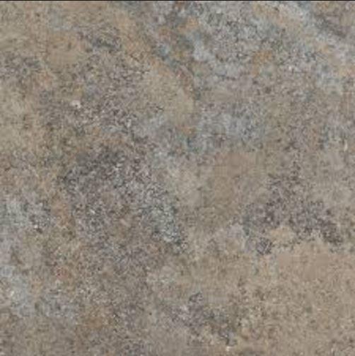 Promozione piastrelle in Gres porcellanato Muschelkalk Brown