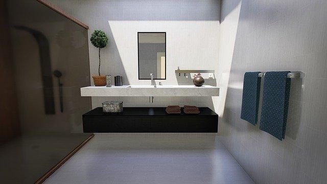 Ristrutturare il bagno in provincia di Varese: ci pensa Tozzi Style