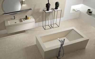 Arredo bagni a Varese: da Tozzi Style c'è tutto ciò di cui avete bisogno