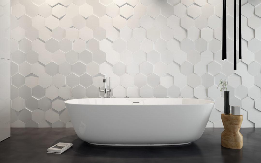 Vasche da bagno a Varese: scopri come scegliere quella perfetta per te