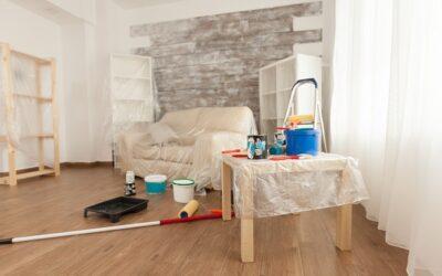Volete sapere tutto ma proprio tutto sulle ristrutturazioni a Varese e arredamento? Tozzi Style risponde a tutte le vostre curiosità