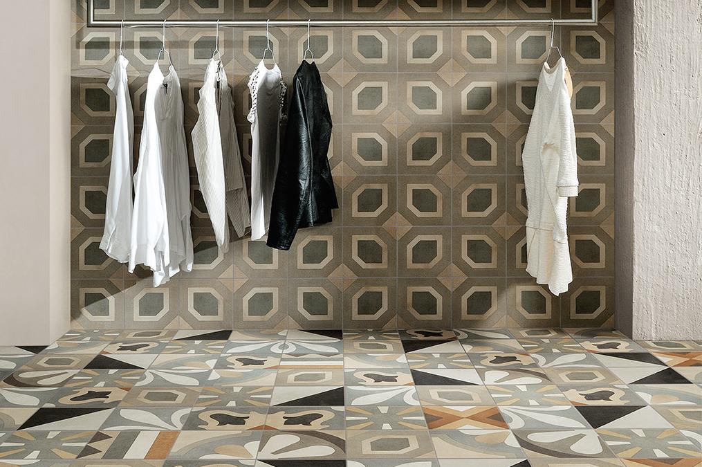 Da Tozzi Style abbiamo i migliori brand di pavimenti a Varese