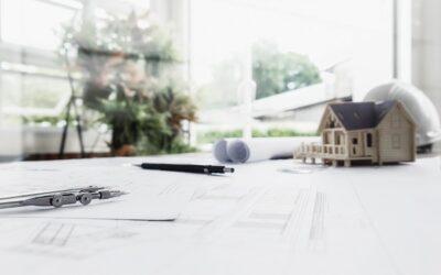 Non lasciatevi scappare l'occasione di usufruire del servizio di consulenza di ristrutturazione casa di Tozzi Style