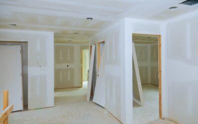Scopriamo ogni dettaglio del servizio di ristrutturazione casa a Varese proposto da Tozzi Style